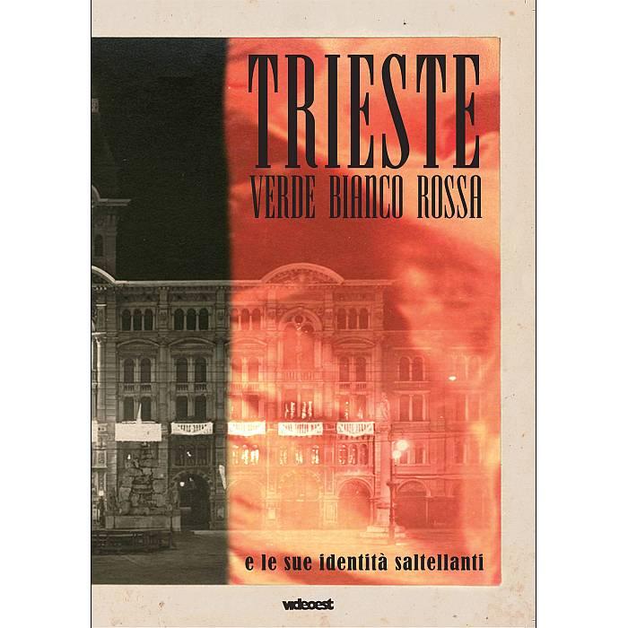 Trieste Verde Bianco Rossa