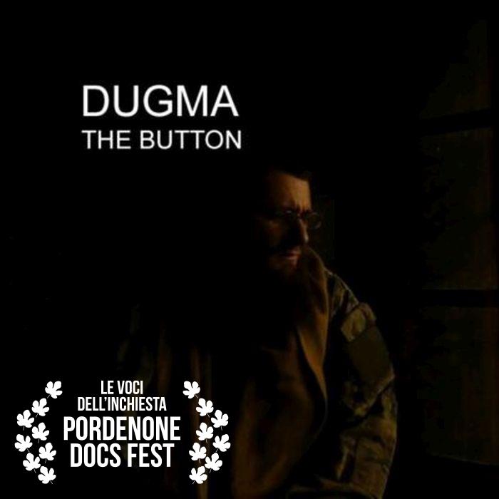DUGMA – The Button