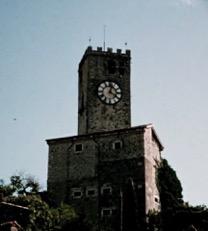 Donatori del Friuli